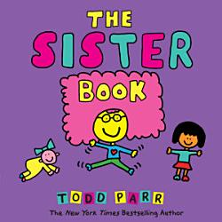 The Sister Book PDF