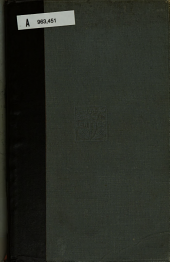 Diary of Samuel Pepys: F. R. S., Secretary to the Admiralty Inthe Reigns of Charles II & James II. The Diary Deciphered, Volume 2