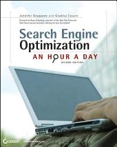 Search Engine Optimization: An Hour a Day, Edition 2