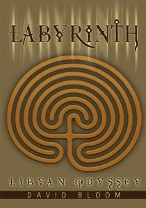 Labyrinth PDF