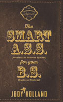 The Smart A  S  S  for Your B  S  PDF