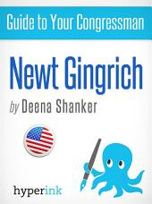 Guide to Your Congressman: Newt Gingrich