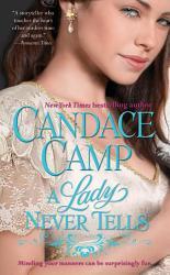 A Lady Never Tells Book PDF