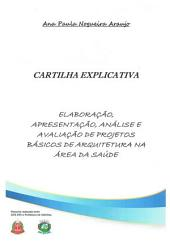 Cartilha Explicativa