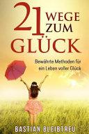 Glck PDF