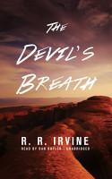 The Devil s Breath PDF