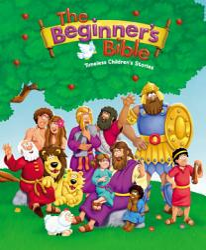 The Beginner s Bible PDF
