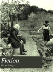 Fiction: Volume 6