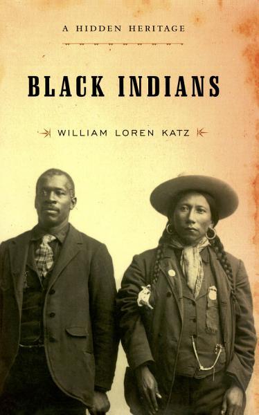 Download Black Indians Book