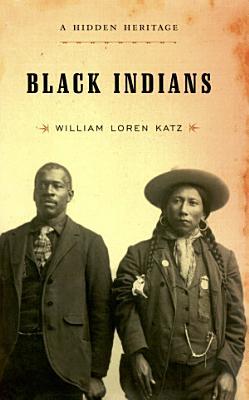 Black Indians