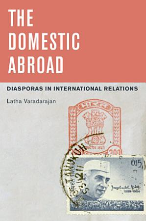 The Domestic Abroad PDF