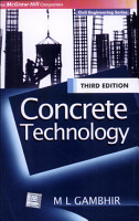 Concrete Technology PDF