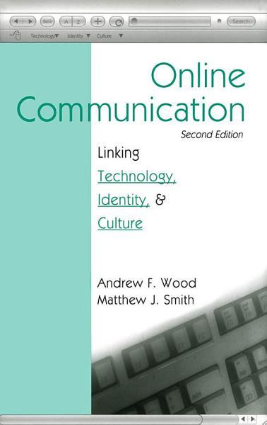 Download Online Communication Book