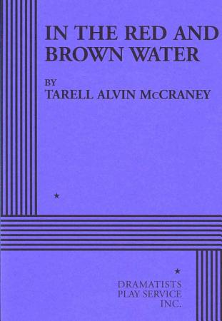 In the Red and Brown Water PDF