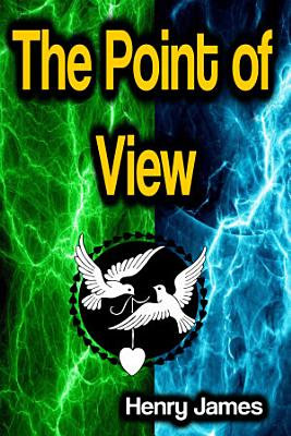 The Point of View