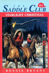 Starlight Christmas