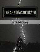 The Shadows of Death PDF