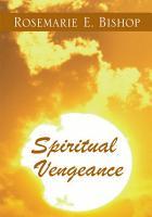 Spiritual Vengeance PDF