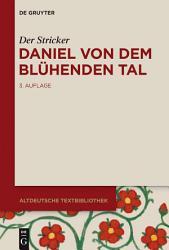 Daniel von dem Bl  henden Tal PDF