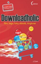 Downloadholic