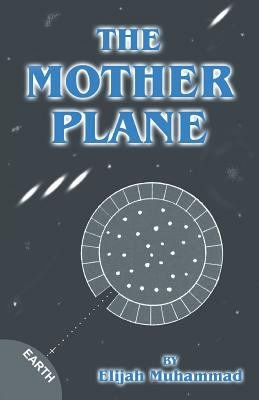 The Mother Plane  UFO s