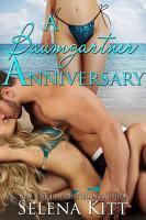 A Baumgartner Anniversary PDF