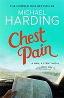 Chest Pain PDF
