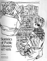 Statistics of Public Libraries PDF