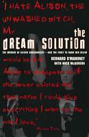 The Dream Solution PDF