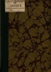 Difesa di Socrate, recata dal greco in Italiano da Antonio Roncetti
