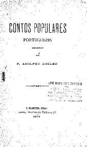 Contos populares portuguezes