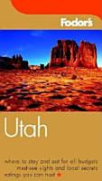 Utah PDF