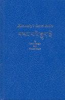 Blavatsky's Secret Books