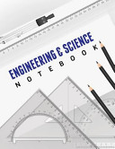 Engineering and Science Notebook