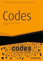 Codes: Die geheime Sprache der Produkte