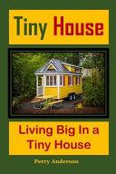 Tiny House Book