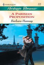 A Parisian Proposition