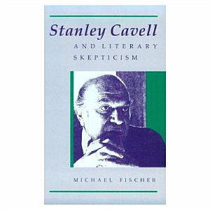 Stanley Cavell and Literary Skepticism PDF