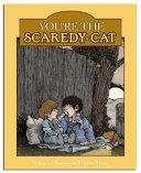 You re the Scaredy cat PDF