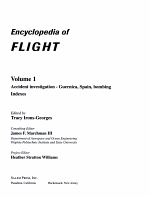 Encyclopedia of Flight: Accident investigation - Guernica, Spain, bombing