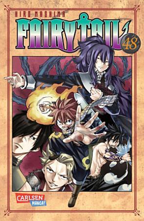 Fairy Tail 48 PDF