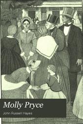 Molly Pryce: A Quaker Idyll