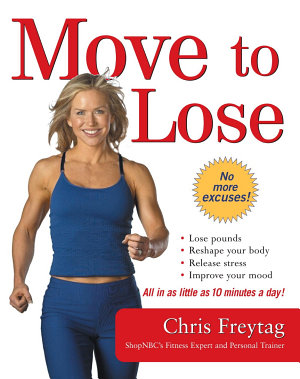 Move to Lose PDF