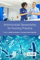 Antimicrobial Stewardship for Nursing Practice PDF