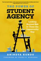 The Power of Student Agency PDF
