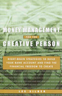 Money Management for the Creative Person