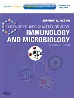 Elsevier s Integrated Review Immunology and Microbiology E Book PDF