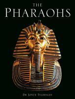 The Pharaohs PDF