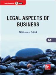 Legal Aspects of Business  6e PDF