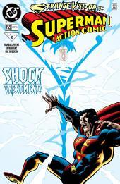 Action Comics (1938-) #759